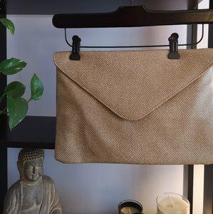 Bags - Vintage clutch